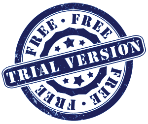 Free CRM Trial