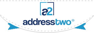 AddressTwo is a Small Business CRM that's Simple and Easy to Use.